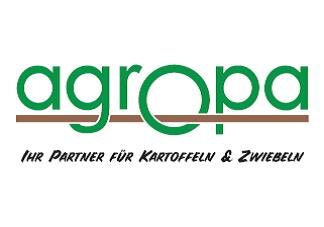 Agropa